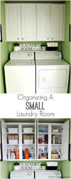 Narrow Laundry Room Ideas Top 25 Best Small Laundry Rooms Ideas On Pinterest Laundry Room