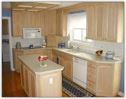 unfinished kitchen doors choice photos: benefits of choosing unfinished kitchen cabinets to remodel a kitchen cheaply googletagcmd