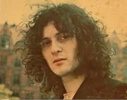 1948 - Nace Jeremy Spencer , músico conocido como uno de los guitarristas de la formación original de Fleetwood Mac . Se unió al grupo en julio de 1967 y ... - Jeremy%2BSpencer%2BJeremy