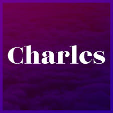Charles Eisenstein Podcast