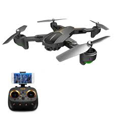 <b>VISUO XS812 GPS 5G</b> WiFi FPV w/ 5MP/4K HD Camera 15mins ...