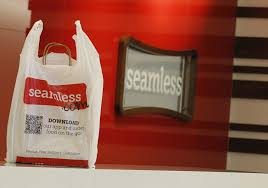 $1,000 Seamless gift card giveaways latest effort to boost NYC ...