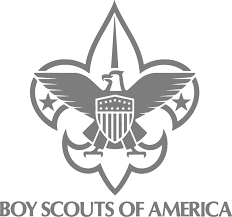 Eagle Scout Logo Boy Scouts Of America Black And White Clipart Clipartfest