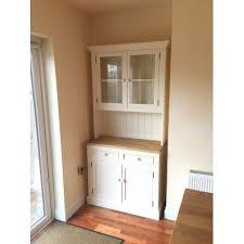 Small Picture Kitchen Dresser 3 92 cm Furniture Maker Christy Birds