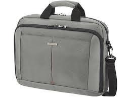 <b>Сумка</b> 15.6 <b>Samsonite Guardit</b> 2.0 Briefcase Grey CM5*08*003 ...
