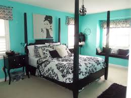 teenage room furniture. paris themed girl room beautiful design ideas on how to decorate a bedroom furniture unique the bed made of black wood and teenage s