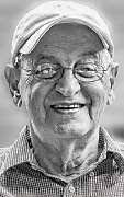 ESSEX JUNCTION - William E. Rose Jr., of Essex Junction, passed away on Dec. 25, 2012, at age 85. Bill was born on Oct. 13, 1927, in New Bedford, Mass., ... - 2ROSEW010313_074635