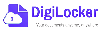 Digilocker Customer Care Number
