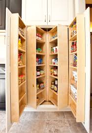 office closet organizer astonishing small walk in closet furniture lilyweds more images of kitchen designs ideas cascadia hardware distributors c125 shaped
