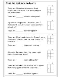 basic algebra worksheets true false math solve the equat ldelisto algebra problems and worksheets algebraic long division thanksgiving math worksheet multiplication algebra math worksheets worksheet full