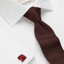 Chelford Slim Fit L/S <b>Mens</b> Shirt <b>100</b>% <b>Cotton</b> Poplin Easy to Iron ...