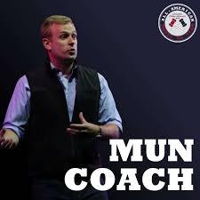 MUN Coach