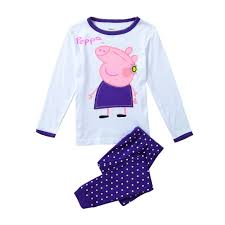 boys pajama pants online shopping the world largest boys pajama 2016 kids pajama sets pig boys sleepwear girls pijamas suit children pyjama t shirt pants baby girl boy clothing set