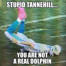 Image result for bills dolphins meme