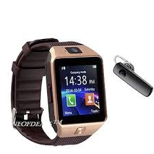 new screen touch watch Shop Clothing & Shoes Online