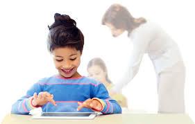Edmentum Online Learning Programs for Educators - Moving ...