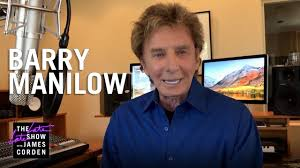 <b>Barry Manilow</b>: When the Good Times Come Again - YouTube