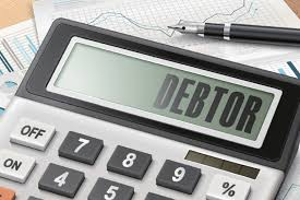 bankruptcy and financial restructuring born peters llp traditional bankruptcy services