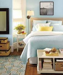 ideas light blue bedrooms pinterest:  light blue bedroom ideas  ideas about blue bedrooms on pinterest tiffany blue