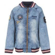 Детская <b>куртка Mayoral</b>