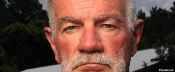Pastor Terry Jones will hold a protest in front of the Islamic Center of America in Dearborn, Mich. at 1 p.m., Saturday, April 7, 2012. - r-TERRY-JONES-large570