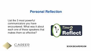 list interpersonal skills interpersonal skills creating and building powerful connections workplace 16 book2boardroom