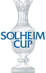 Solheim Cup - Wikipedia