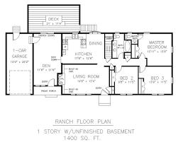 Favorite Free Program To Draw Floor Plans   Abogadoriverside Home  amp  Decoration  Favorite Free Program To Draw Floor Plans  Draw House