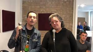 "Randy <b>Rainbow</b> on Twitter: ""Who's coming to @TheParamountNY ..."
