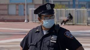 Coronavirus New York: NYPD <b>summer</b> program to step up law ...