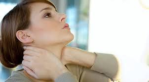Image result for गर्दन दर्द का उपचार