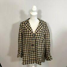 Jones <b>New York</b> проверил пальто и <b>куртки</b> для женский ...