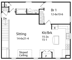 1240 square feet 1 bedrooms 1 batrooms 2 parking space on 2 bedroom house plans
