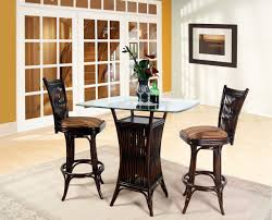 kitchen bistro table set