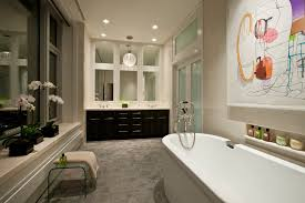 bathroom cabinet lighting fixtures with contemporary artwork bathroom cabinets bathroom cabinet lighting fixtures