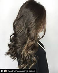 What Is <b>Permanent Haircolor</b> &Is It Right For You? 4 Popular Myths ...