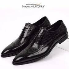 <b>Free shipping 2014</b> new Hightop vintage <b>formal</b> business shoes ...
