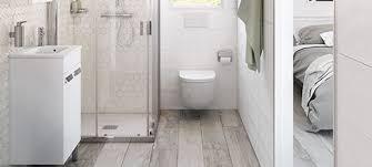 <b>Стальные ванны</b> | Без гидромассажа | <b>Ванны</b> | Продукты - <b>Roca</b>