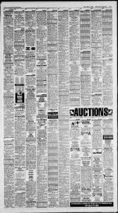 Arizona Republic from Phoenix, Arizona on May 19, 1996 · Page 158