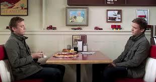<b>Supernatural</b>: Jake Abel <b>playing</b> both Adam and Michael in fall finale ...