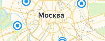Удлинители и <b>сетевые фильтры Uniel</b> — купить на Яндекс ...