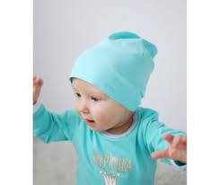 <b>Шапки</b>, <b>варежки и шарфы</b> для новорожденных — купить в Москве ...