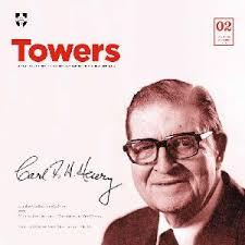 Aaron Cline Hanbury (2013-09-03) - Towers-September-2013-Web.pdf