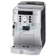 <b>Кофемашина автоматическая Delonghi ECAM</b> 22.110 SB Magnifica
