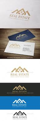17 best ideas about house logos real estate logo real estate logo template design logotype graphicriver