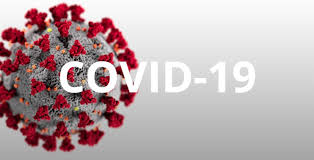 COVID-19 (Novel Coronavirus) - <b>Hawaii</b> Tourism Authority