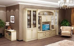 <b>Гостиная</b> Марсель Клен #1 - <b>мебельный</b> интернет-магазин ...