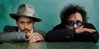 Every Johnny Depp & <b>Tim Burton Movie</b>, Ranked (According To IMDb)