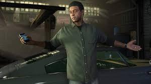 Чит-коды на <b>GTA 5</b> (<b>ГТА</b> 5): оружие, транспорт и деньги (PC, Xbox ...