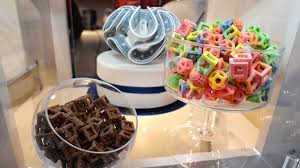 Is 3D <b>food printing</b> the next microwave? | <b>Food</b> Safety & Processing ...